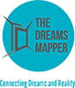 The Dreams Mapper